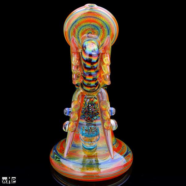 BR4A1347 ig  Cowboyglass copy