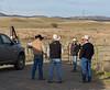 11-23 Yolo Land & Cattle_N5A9912