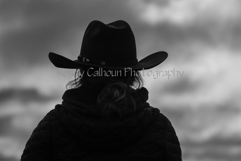 Mark Elworthy Ranch--5