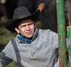 Mark Elworthy Ranch-8358