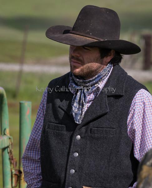 Mark Elworthy Ranch-8708