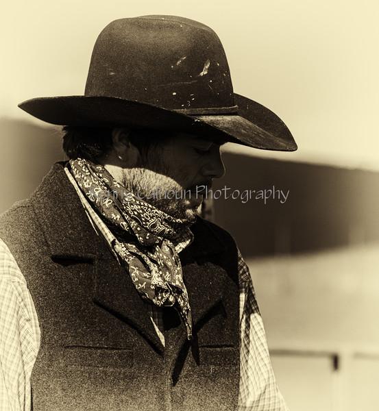Mark Elworthy Ranch--15