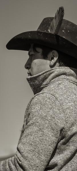 Mark Elworthy Ranch--22