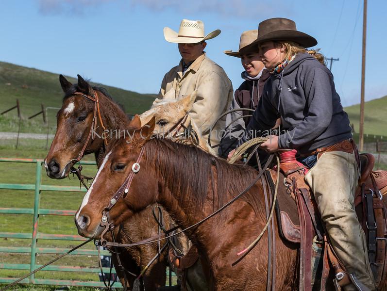 Mark Elworthy Ranch-8895