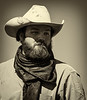 Mark Elworthy Ranch--33