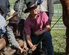 Mark Elworthy Ranch-8773