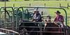 Mark Elworthy Ranch-9562