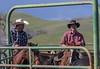 Mark Elworthy Ranch-9655