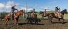 Mark Elworthy Ranch-9557