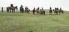 Mark Elworthy Ranch-7786