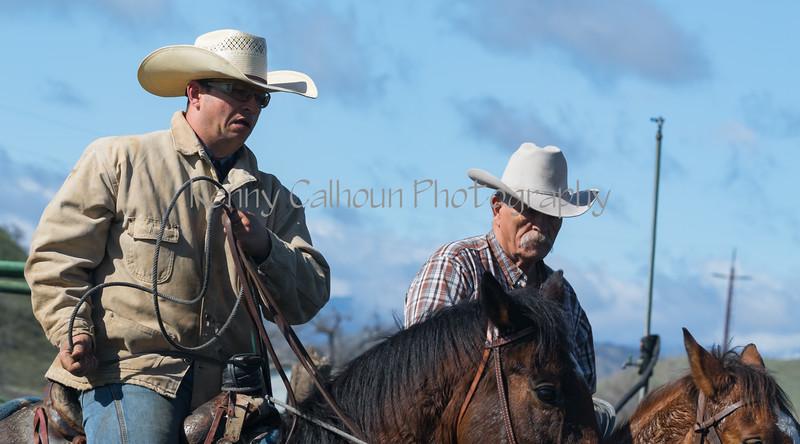 Mark Elworthy Ranch-9181