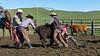 Mark Elworthy Ranch-9295