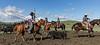 Mark Elworthy Ranch-9560