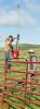 Mark Elworthy Ranch-8481