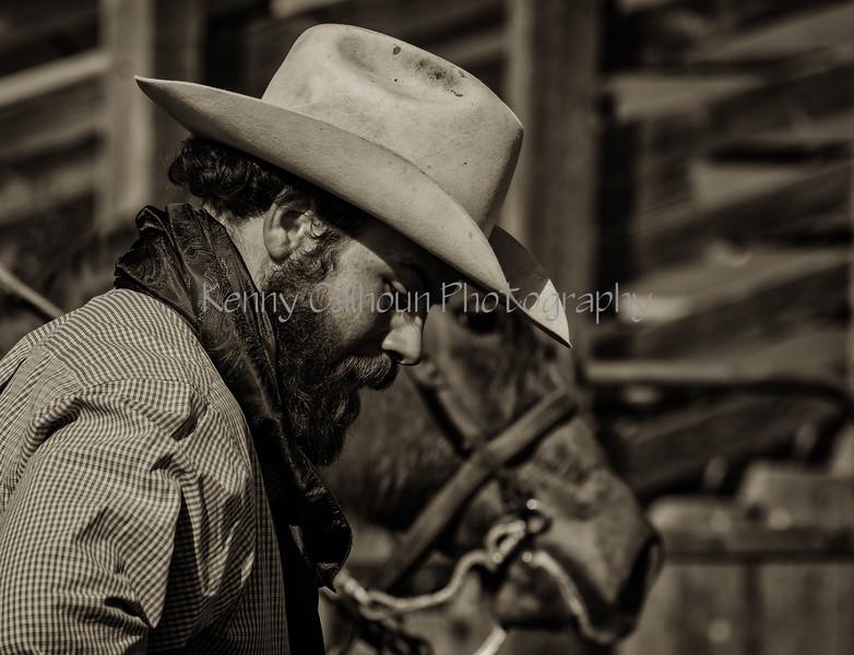 Mark Elworthy Ranch--9