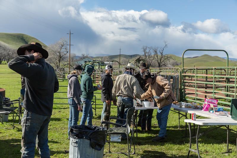 Mark Elworthy Ranch-9943