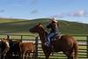 Mark Elworthy Ranch-8794