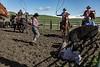 Mark Elworthy Ranch-9648