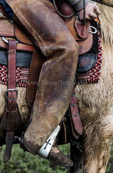 Mark Elworthy Ranch-8961