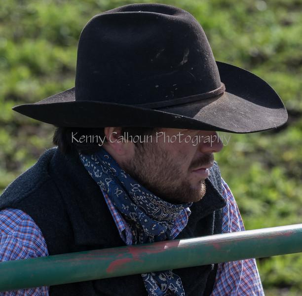 Mark Elworthy Ranch-8721