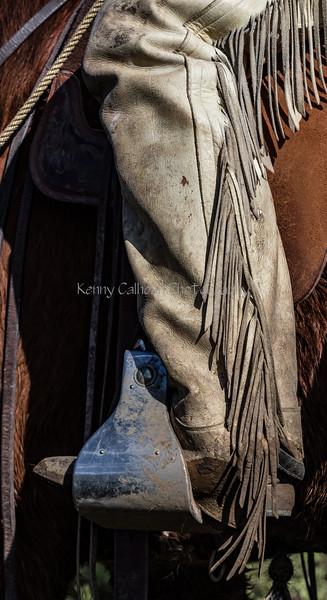 Mark Elworthy Ranch-8882