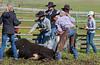 Mark Elworthy Ranch-8821