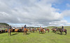 Mark Elworthy Ranch-8091