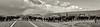 Mark Elworthy Ranch--38