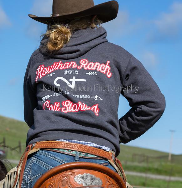 Mark Elworthy Ranch-8853