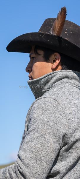 Mark Elworthy Ranch-9217-2