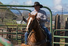 Mark Elworthy Ranch-9226