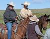 Mark Elworthy Ranch-8783