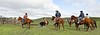 Mark Elworthy Ranch-8200