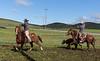Mark Elworthy Ranch-8741