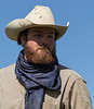 Mark Elworthy Ranch-9653