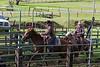 Mark Elworthy Ranch-8300