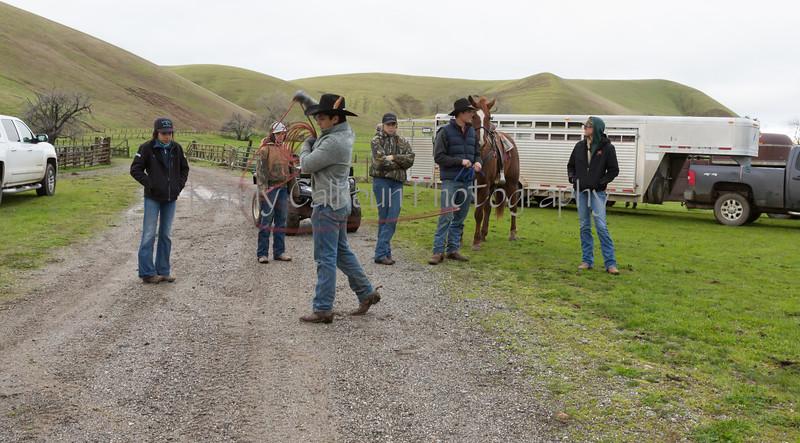 Mark Elworthy Ranch-7735