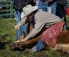Mark Elworthy Ranch-8830