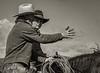 Mark Elworthy Ranch--26