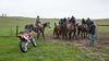 Mark Elworthy Ranch-7853