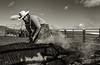 Mark Elworthy Ranch--30