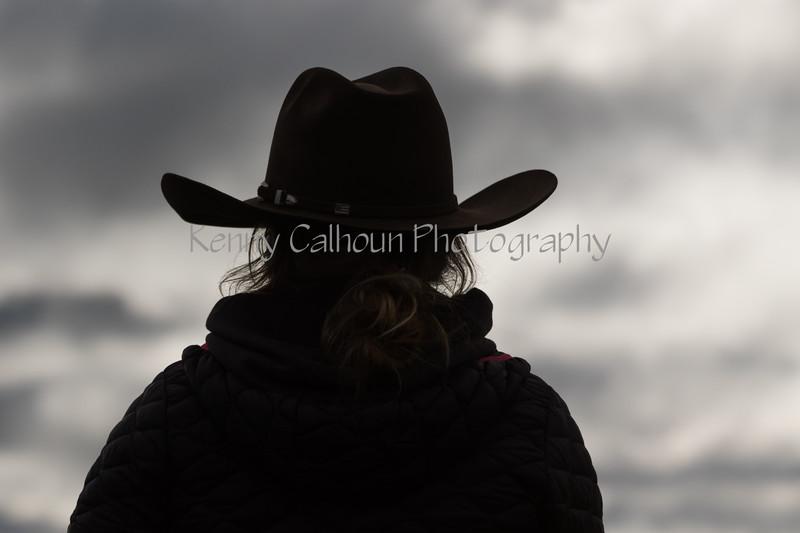 Mark Elworthy Ranch-8188