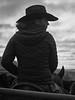 Mark Elworthy Ranch--6