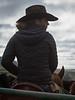 Mark Elworthy Ranch-8191