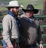 Mark Elworthy Ranch-8792