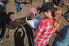 3-25-16 Petes Valley_N5A5670-Edit