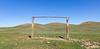3-28 Mark Elworthy Ranch Gathering-8069