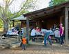 4-14-2018 Three Creeks Ranch-3080