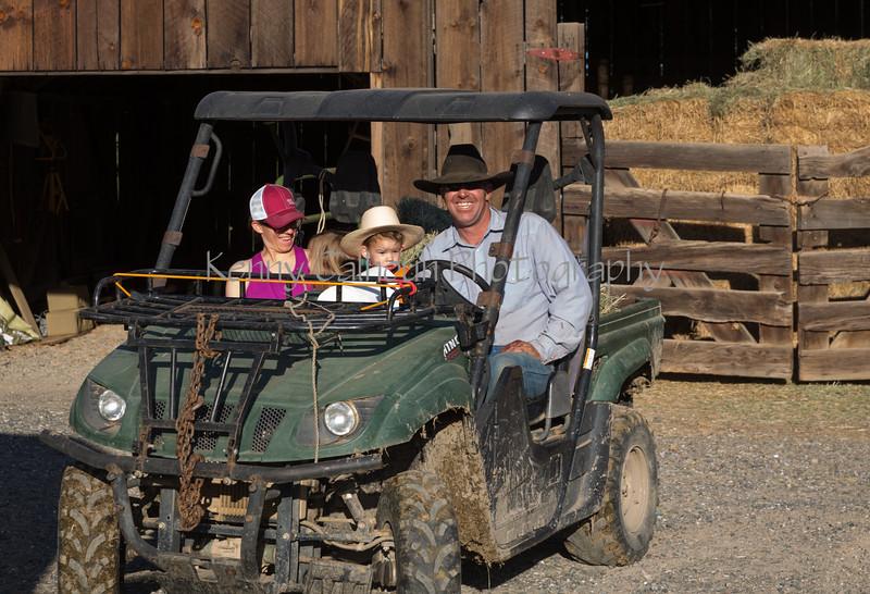 4-14-2018 Three Creeks Ranch-3070