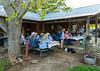 4-14-2018 Three Creeks Ranch-3074